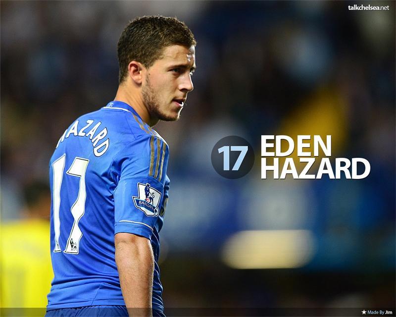 Eden-Hazard--Budushhiy-obladatel-ZM.jpg