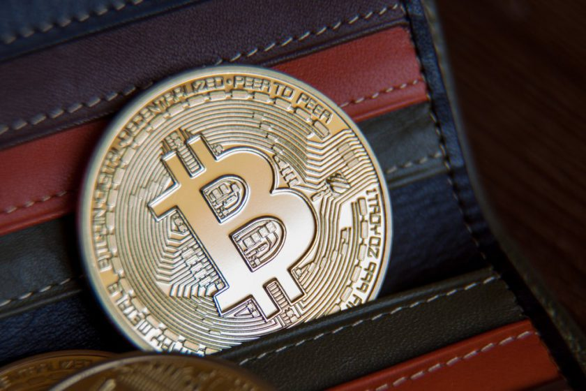 law-firms-are-opening-up-bitcoin-wallets-in-case-their-data-is-breached-says-cybersecurity-expert_featured-840x560.jpg