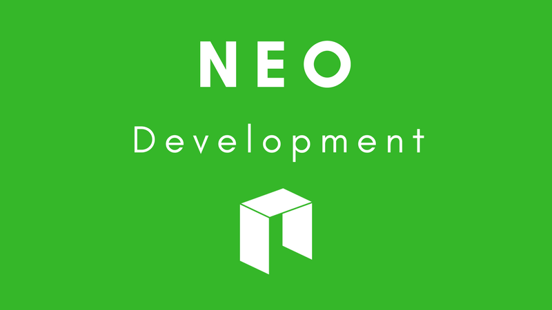 neo-development.png