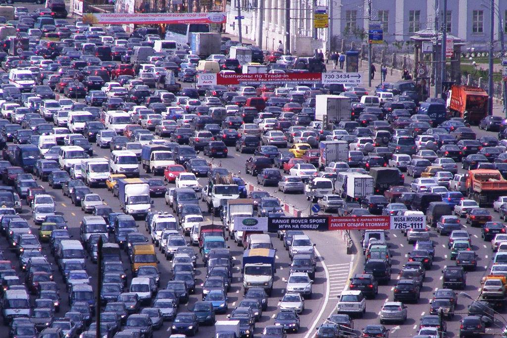 moscow_traffic.jpg