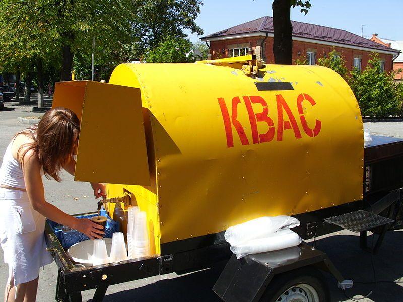 kvass.JPG http://www.redkalinka.com/Russian-Blog/160/_Kvass-the-Communist-Coca-Cola/