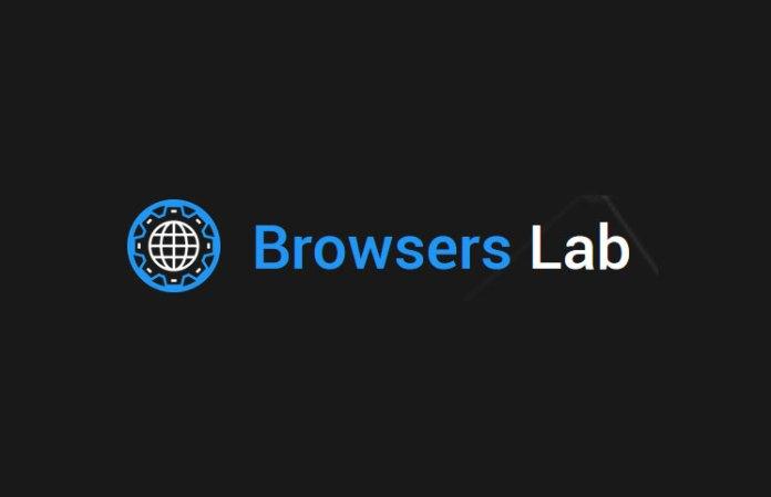 browserslab.jpg