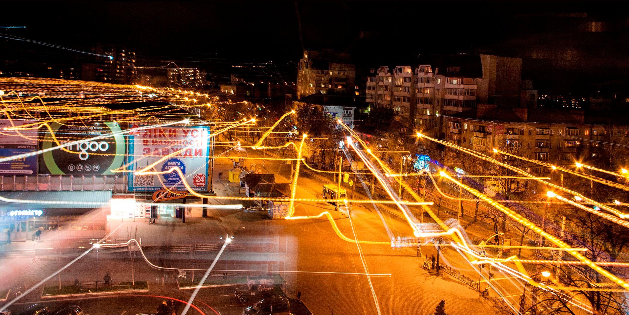 сети ночного города сжатие.jpg