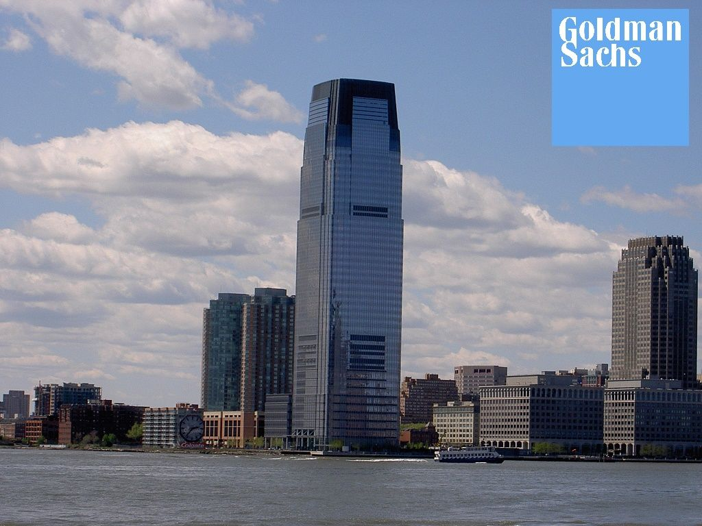 Goldman_Sachs_Tower.JPG