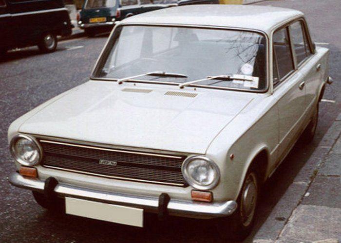 soviet-car-07-2.jpg