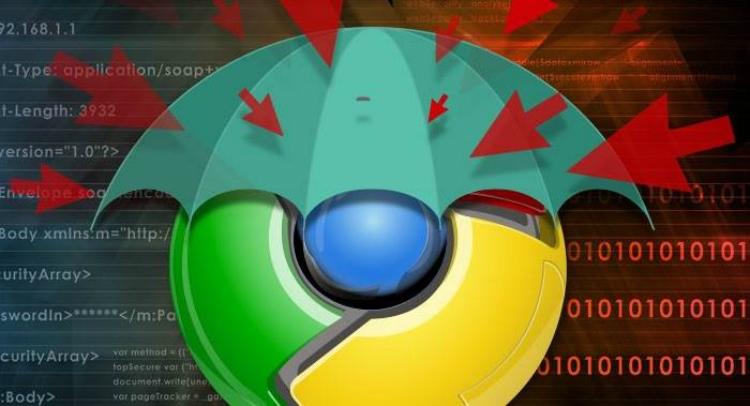 googlechromeupdate_1086462.jpg