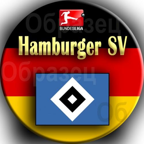 1Hamburger-500x500.jpg