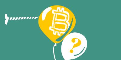 bitcoin-bolha_.png