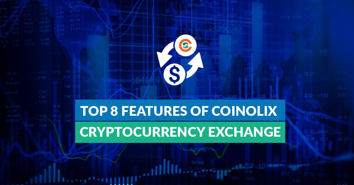coinolix-1.png