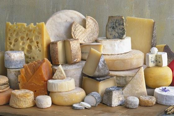 Cheese 1.jpg