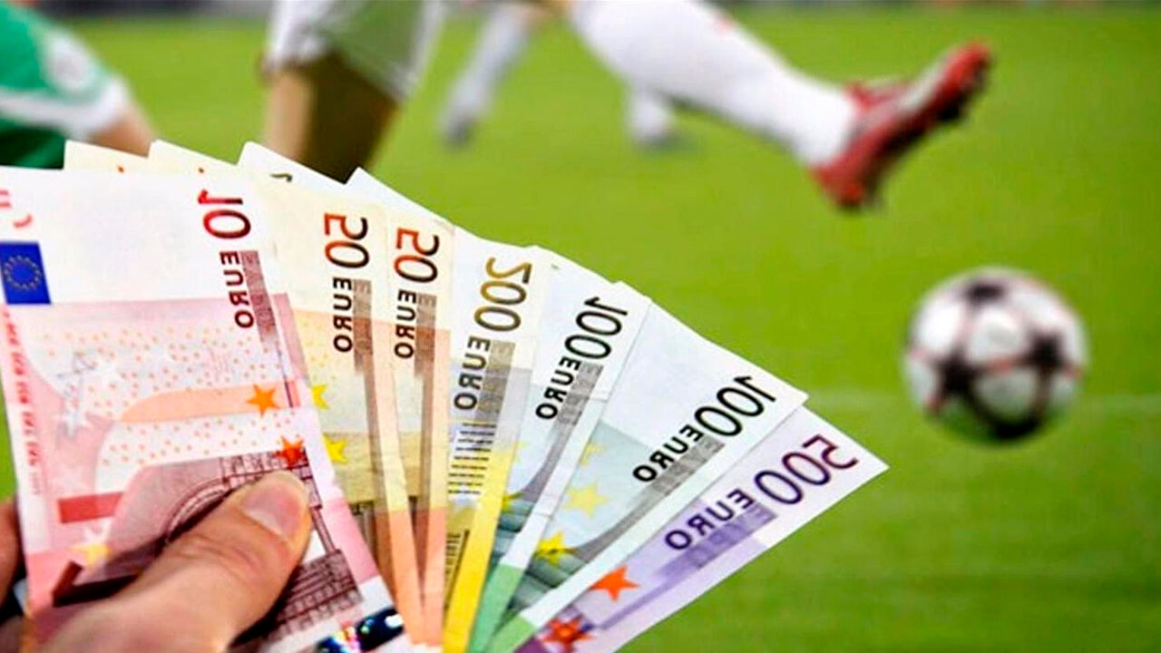 мира ставки по букмекерские на футболу чемпионат