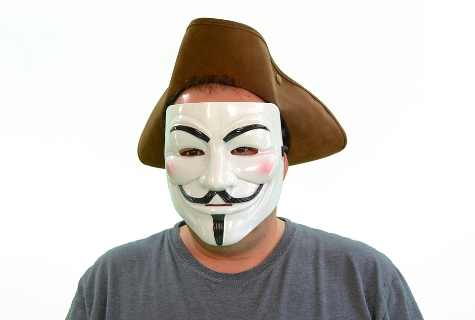 anonymous-1332384_960_720.jpg