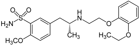 Tamsulosin_Structural_Formulae.png