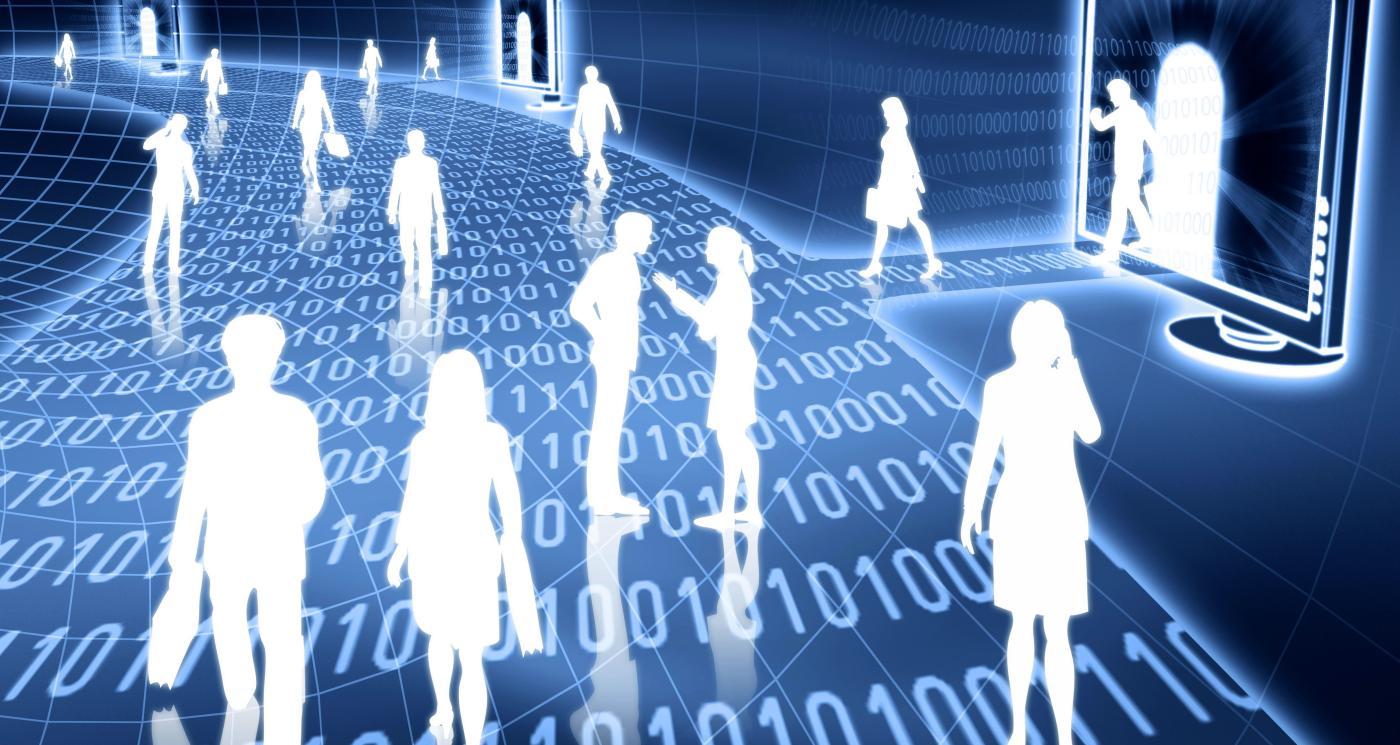 Цифровое общество.jpg