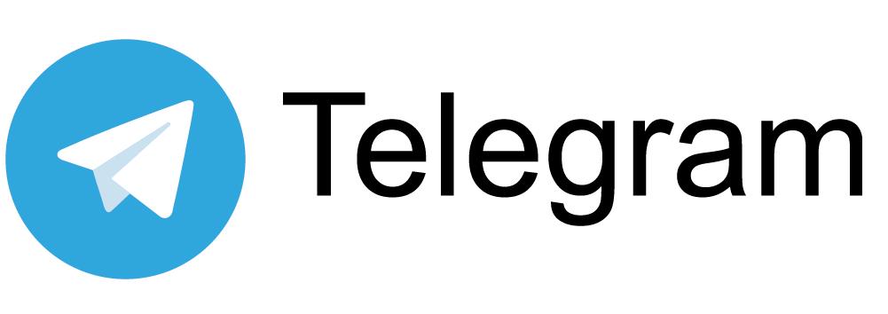 телега.png