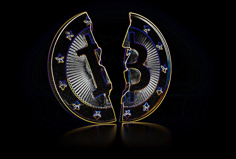 CHto-budet-posle-forka-bitkoina-v-noyabre.jpg