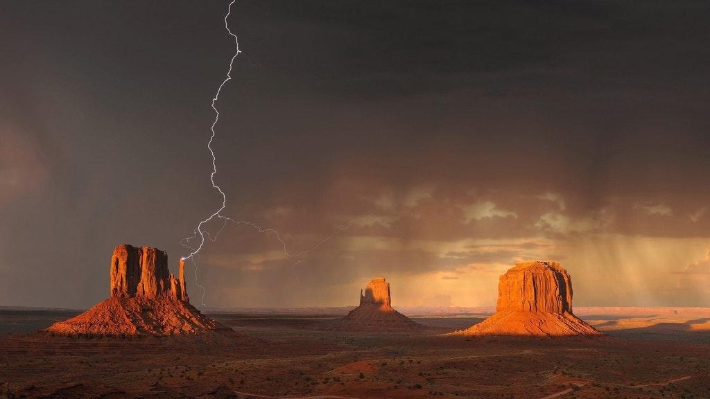 Arizona Lightning.jpg