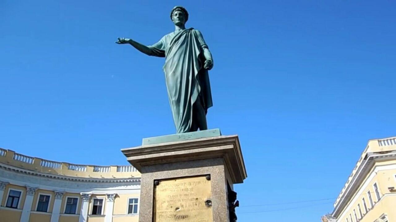 Конкурс Если вам надо написать реферат io Блоги Если вам надо написать реферат Про Украину и ее ценный клад Тогда выберите для себя вы Одессу Она удивит даже известную прессу