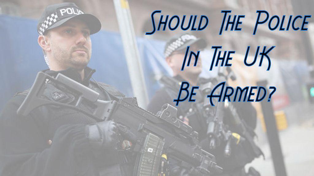 armed police thumbnail.jpg