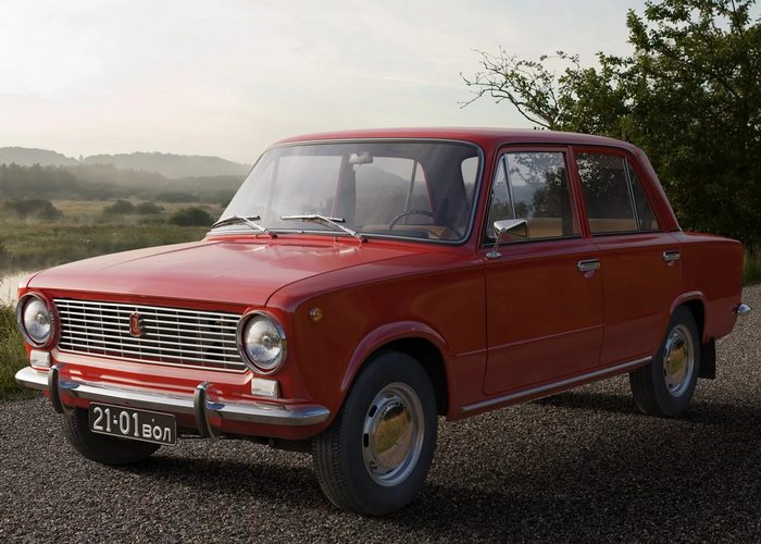 soviet-car-07-1.jpg