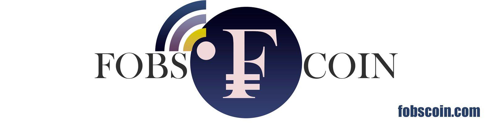 лого вк.jpg
