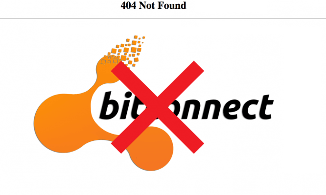 bitconnect-trial.png