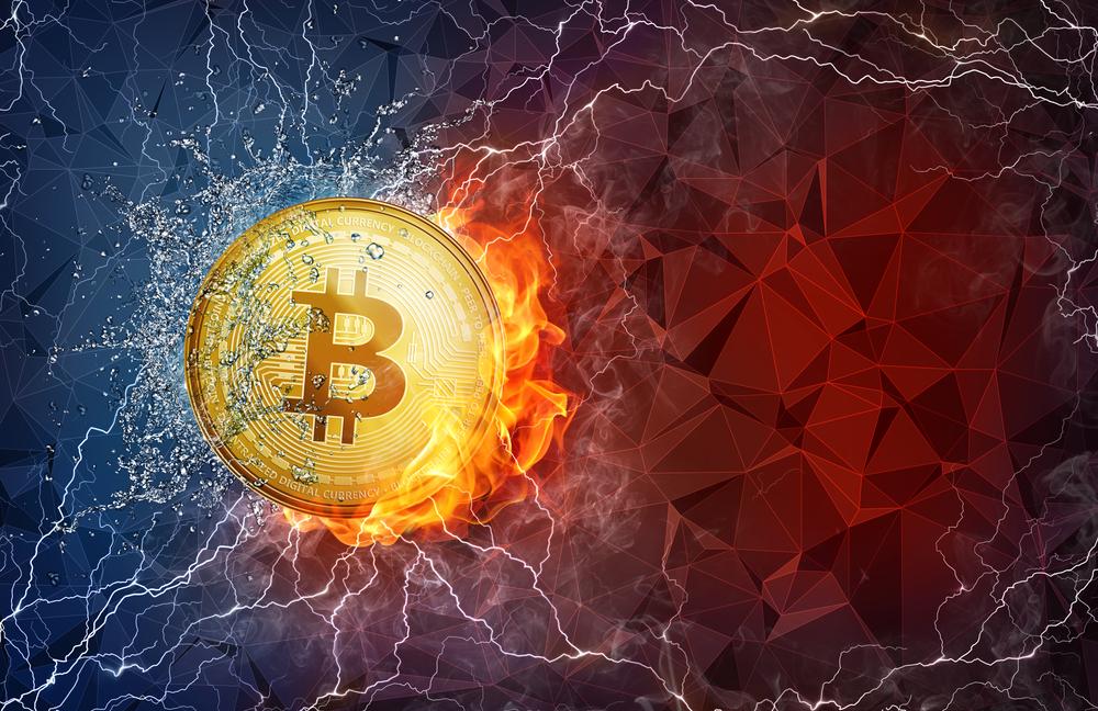 bitcoin-abomination.jpg