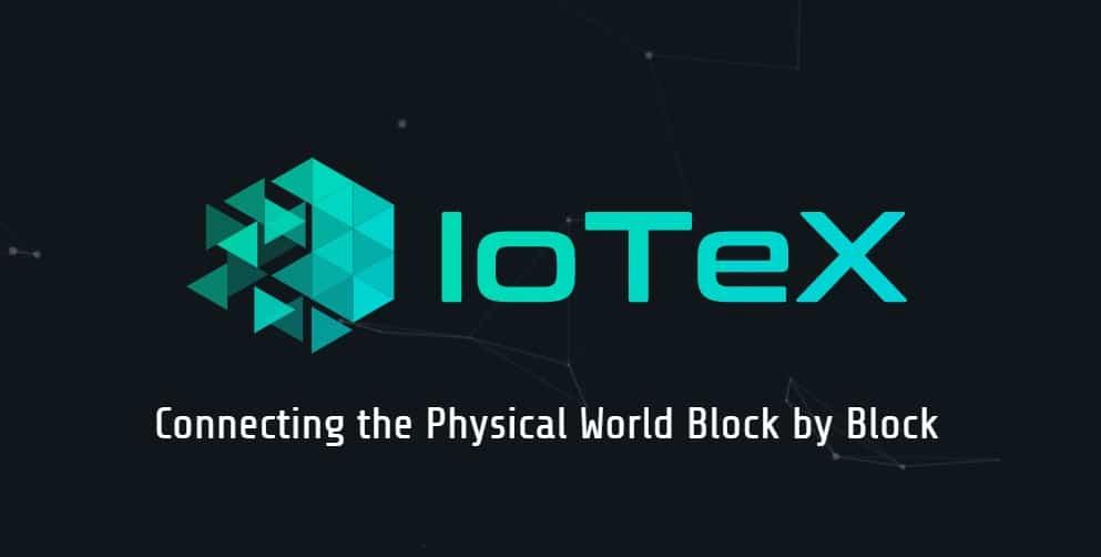 IoTeX-banner-1.jpg