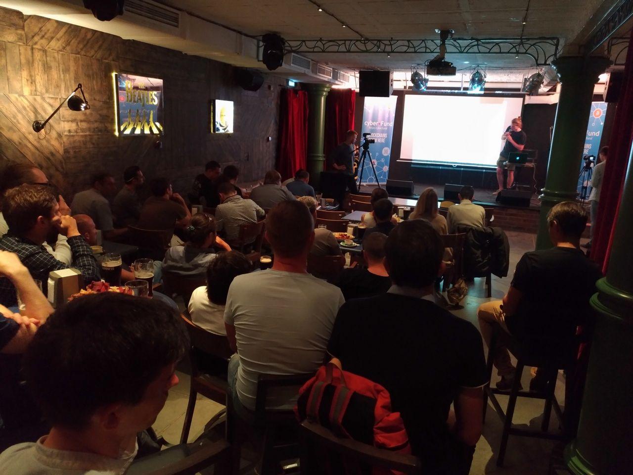 Meetup3.jpg