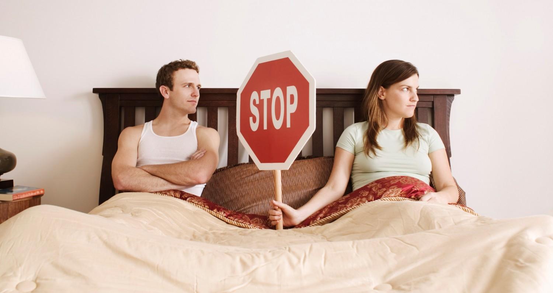 Трахает и делает больно, Порно Больно -видео. Смотреть порно онлайн! 21 фотография