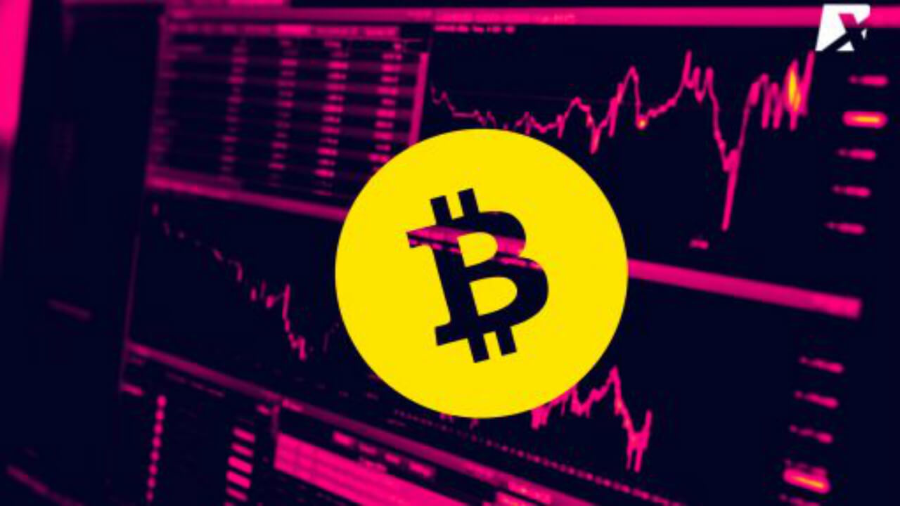 bitcoin-price-analysis-14.jpg