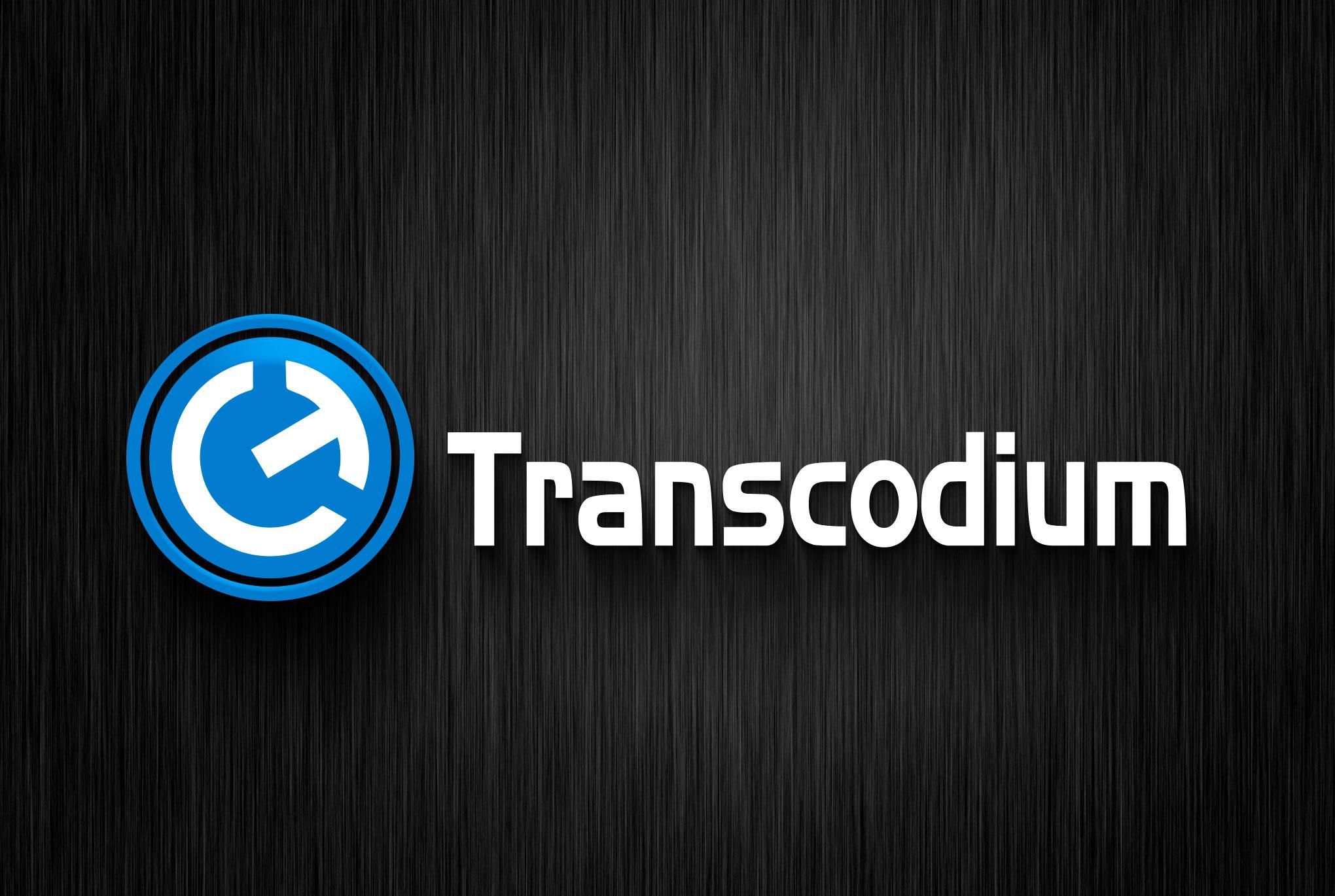 transcodiumico1.jpg