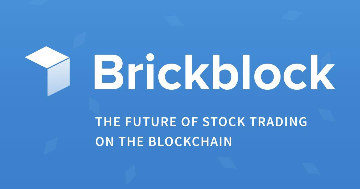 Brickblock-1.jpg
