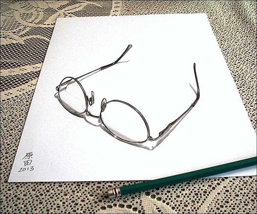 3d-pencil-drawings-005.jpg