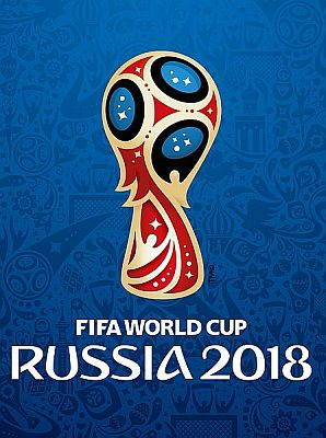 logo-world-cup-russia-2018.jpg