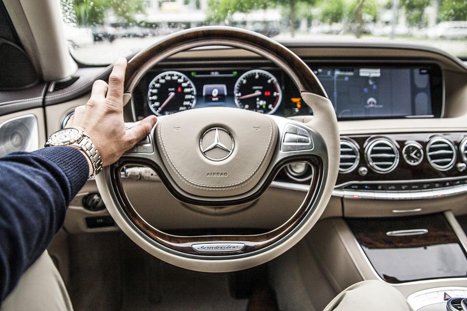 steering-wheel-801994_960_720.jpg