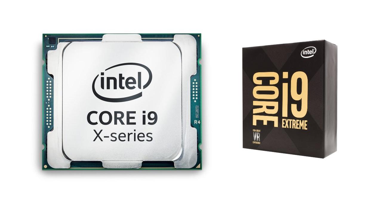 intel-core-i9.jpg