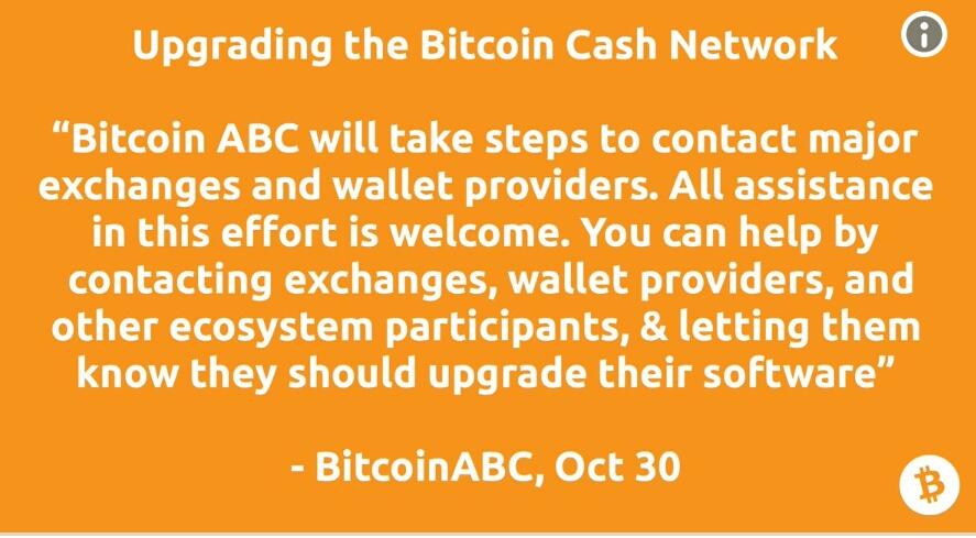 к доллару bitcoin онлайн график курс-14