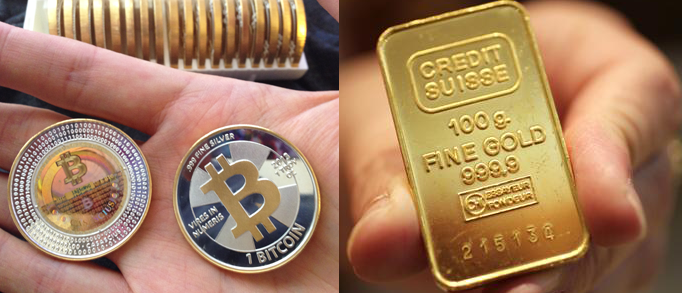 bitcoin-gold.png