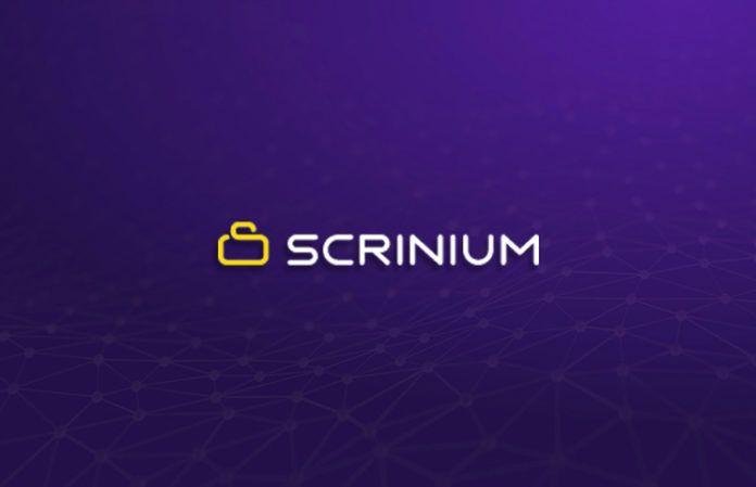 scrinium-1-696x449.jpg