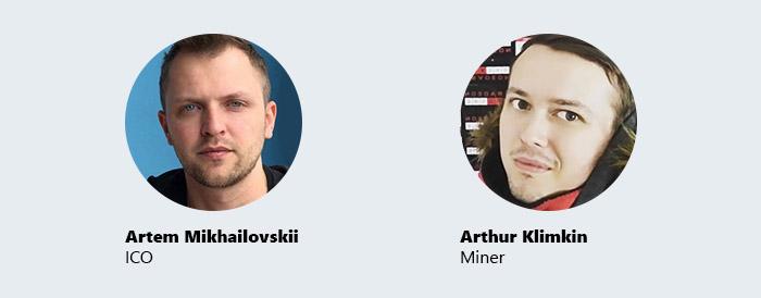 https://howtotoken.com/wp-content/uploads/2018/07/Klimkin-and-Mikhailovskii.jpg