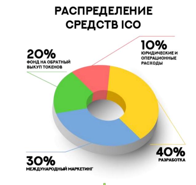 image (2) (1).png