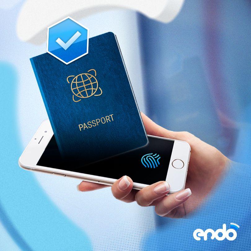 passport_insta.jpg