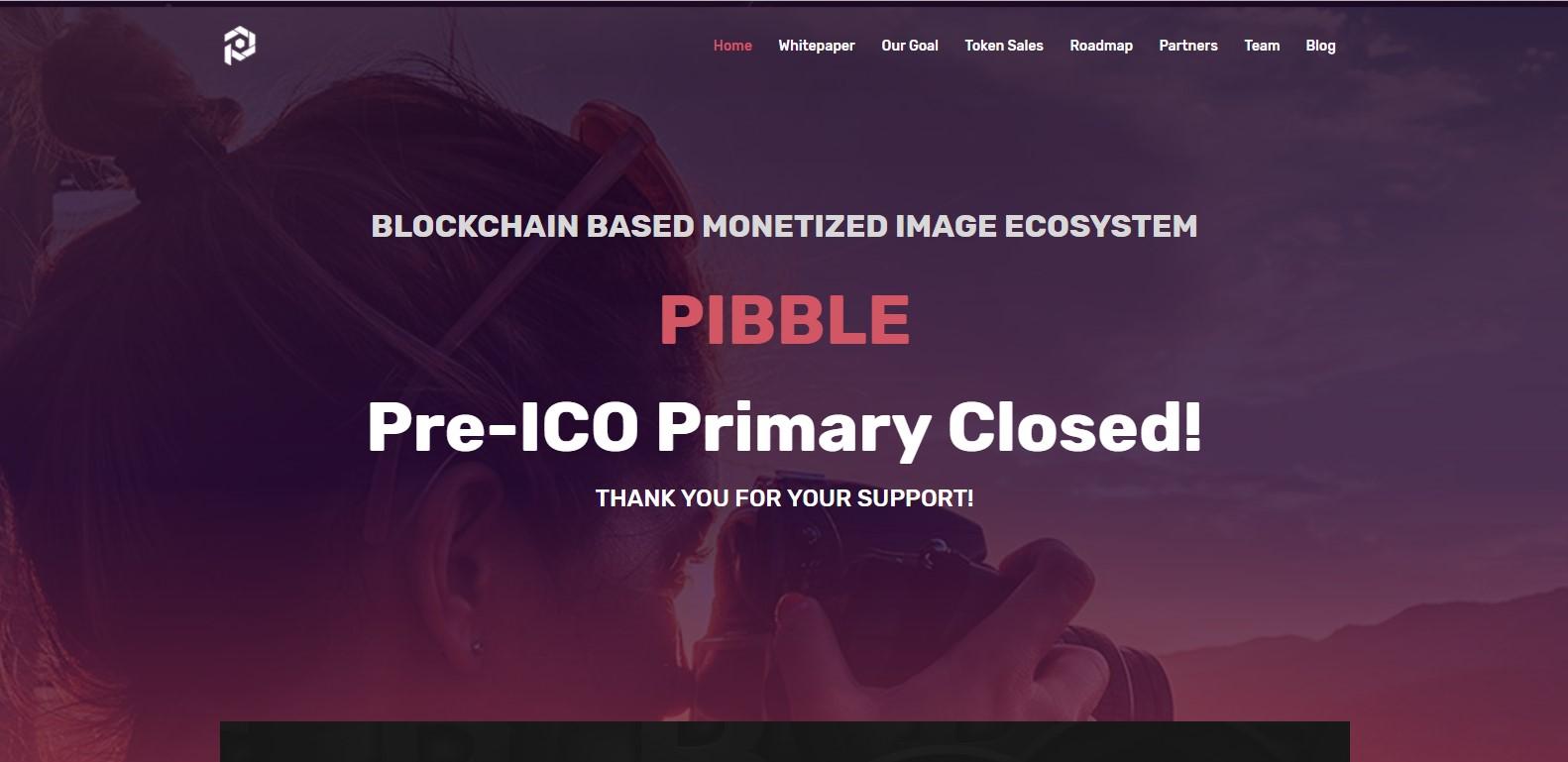 pibble.jpg
