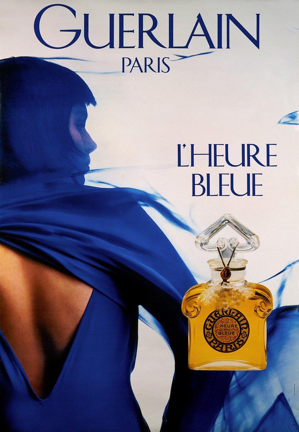 lheure-bleue-guerlain-paris-37582-france-vintage-poster.jpg.960x0_q85_upscale.jpg