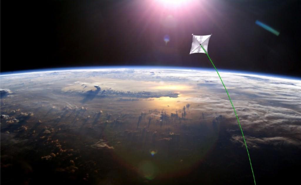 581466main_solar_sails1_1713x1057-1024x631.jpg