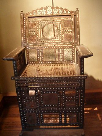 Coptic_wooden _chair.JPG
