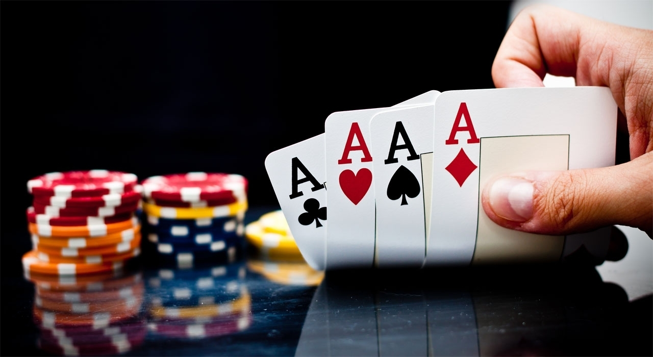 caribskij-poker-6-i26545.JPG