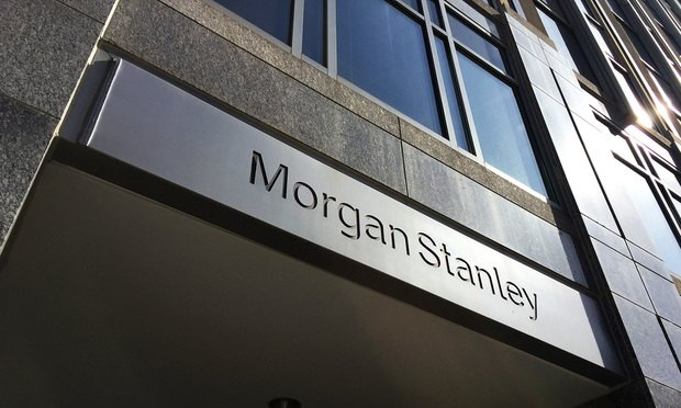 https://images.law.com/contrib/content/uploads/sites/391/2018/04/Morgan-Stanley-Sign-Article-201804101912.jpg