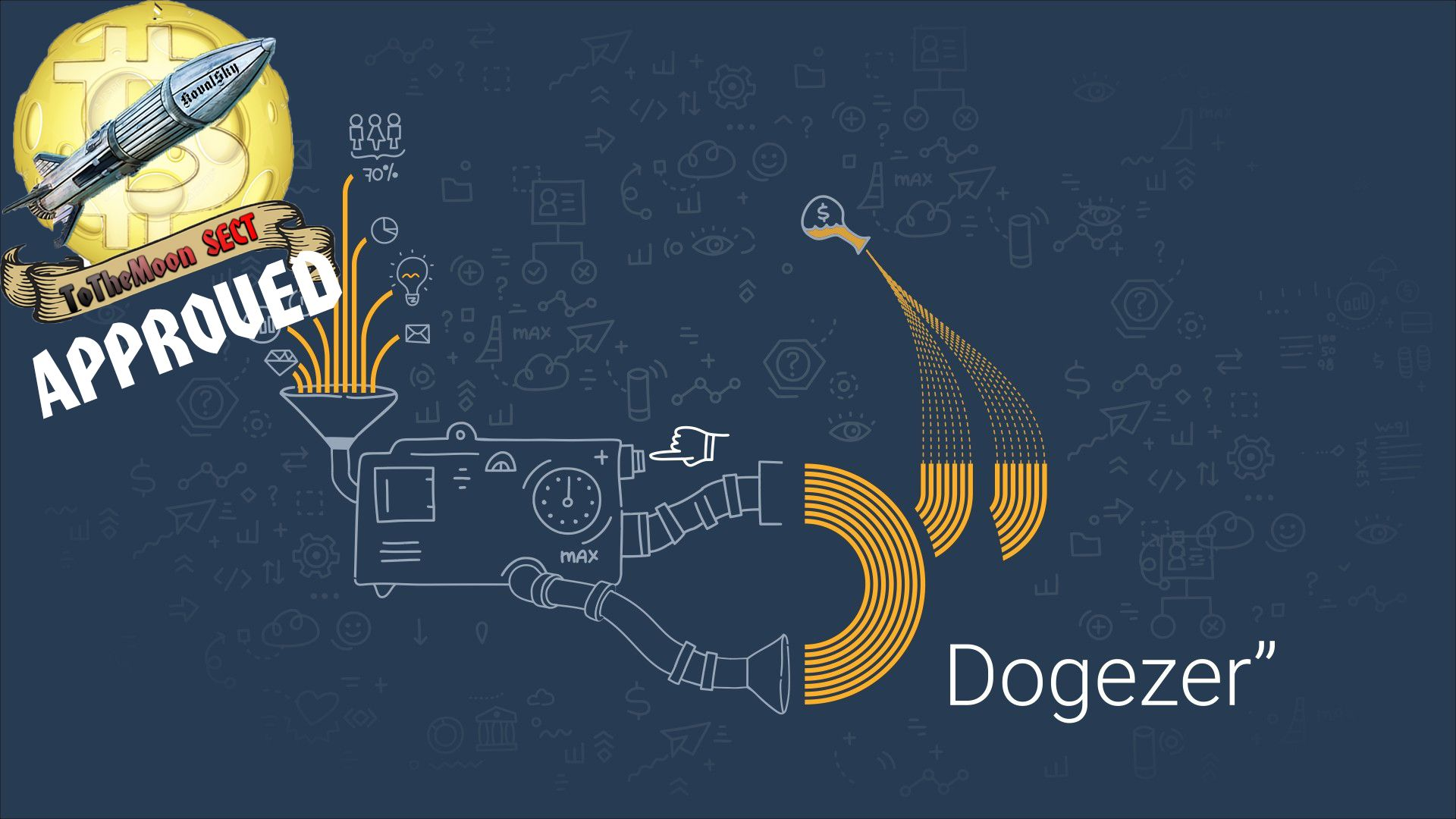 Dogezer-ICO-1.jpg